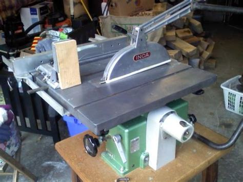 inca woodworking machinery diy inca woodworking tools plans free