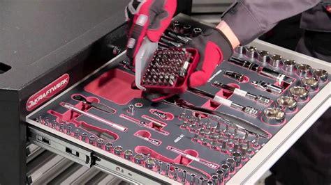 Servante Atelier Complete Pas Cher 5103 servante d atelier 308 outils completo hightech