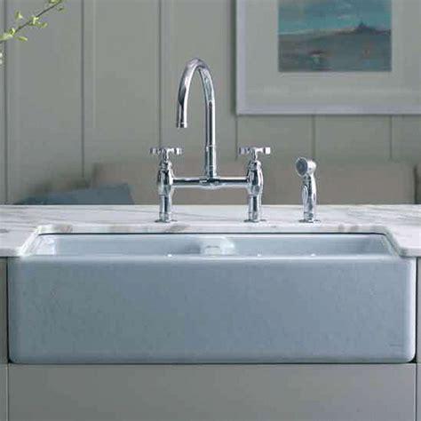cast iron kitchen sink manufacturers kohler hawthorne 6534 white cast iron sink kitchen