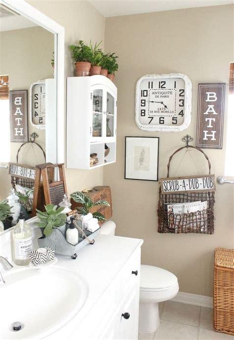 simple diy home decor diy mirror frame kit simple bathroom decor hometalk