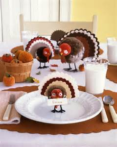 martha stewart thanksgiving crafts for martha stewart thanksgiving table decor photograph chocola