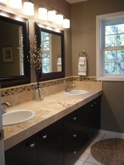 behr paint color malted milk 17 best ideas about bathroom colors brown on