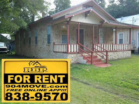 houses for rent in jax archives rental homes jacksonville florida rent