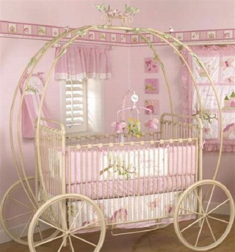 baby cribs bassinets 17 best ideas about unique baby cribs on baby