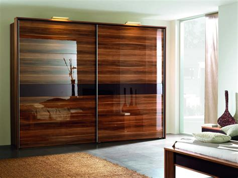 Home Depot Interior chic modern closet doors for bedrooms roselawnlutheran