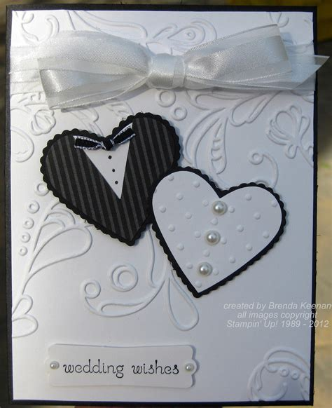 how to make a wedding card wedding cards decoration