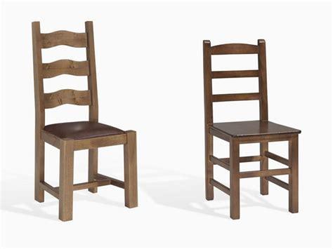 juvenile bedroom furniture talaya ambrona furniture juvenile bedroom furniture and
