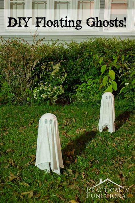 yard decoration 13 spooky yard decor ideas yard