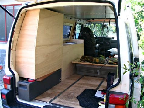 design your own motorhome build your own cer tips and ideas