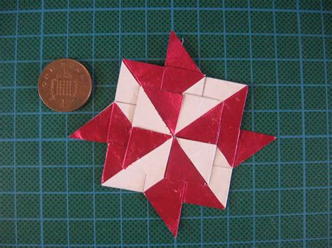 gum wrapper origami gum wrapper tbf by fabeogardinier on deviantart