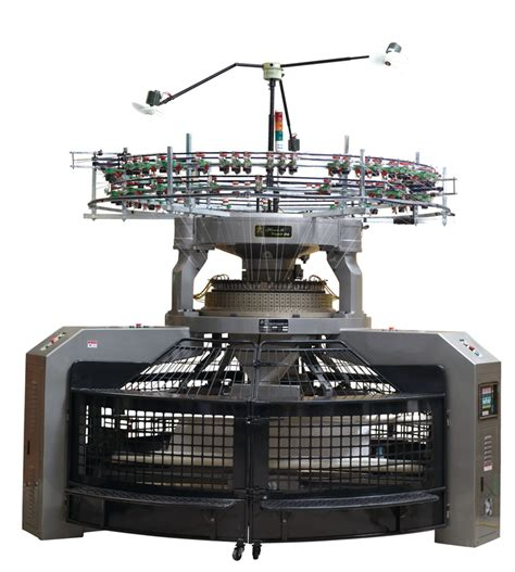 circular knitting machine circular knitting machine circular knitting machine