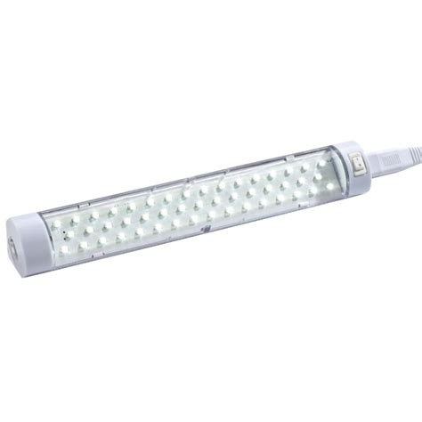 cabinet light strips led cabinet light