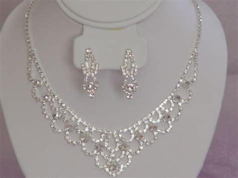 how to make wedding jewelry about wedding jewelry