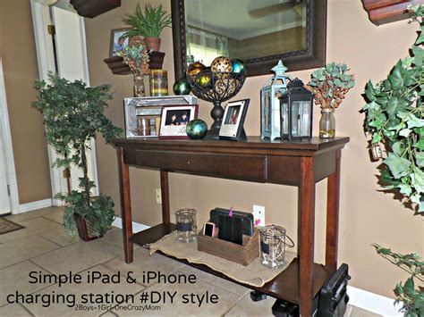 create a charging station the best 28 images of create a charging station how to