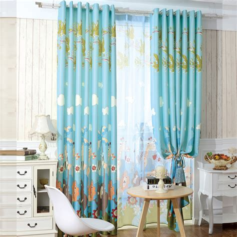 blackout curtains for nursery nursery curtains blackout trend in 2016 editeestrela design