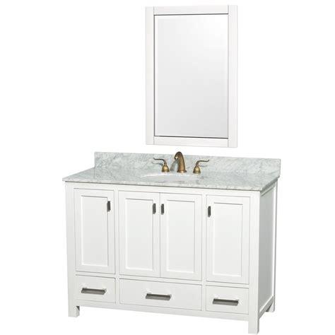 restoration hardware bathroom vanities restoration hardware style bathroom vanities
