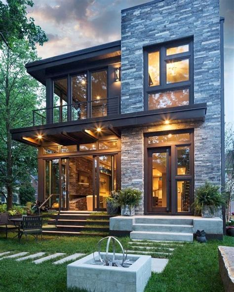 home design modern ideas 25 best ideas about modern home design on