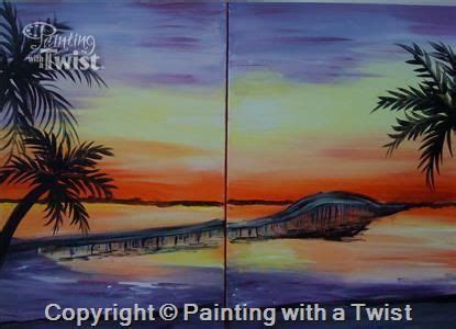 paint with a twist san marco 300 best ideas about pwat paintings on twists
