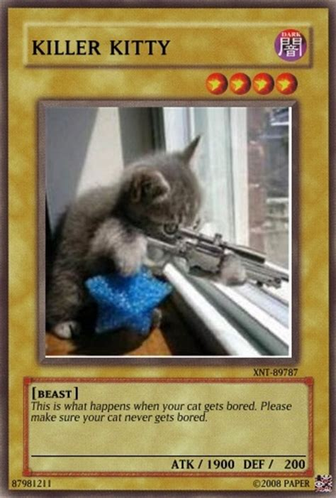 card stuff really cards any other cards yugioh card maker