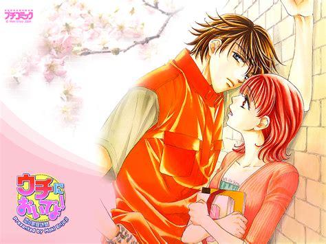 enjouji maki enjouji maki wallpaper 222545 zerochan anime image board