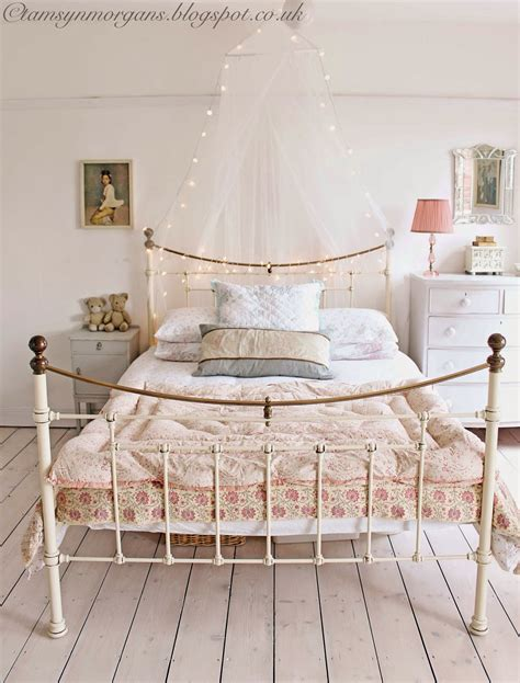 vintage inspired bedroom ideas bedroom reveal part 2 the villa on mount pleasant