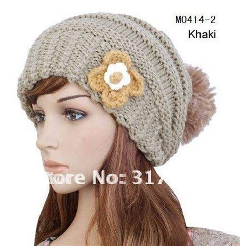 knit caps hats caps knit caps winter caps images knit hat