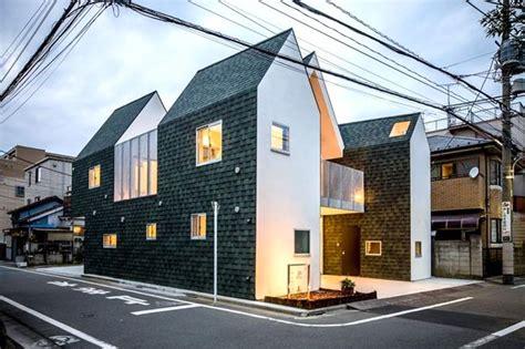 modern home architecture 10 modern homes architecture sky rye design