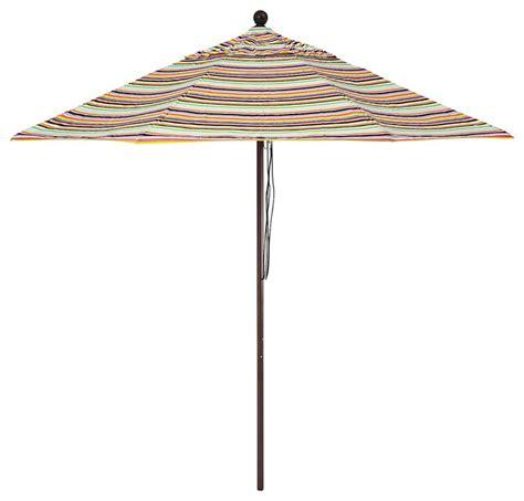 black and white striped umbrella patio striped patio umbrella striped blue market umbrella 9