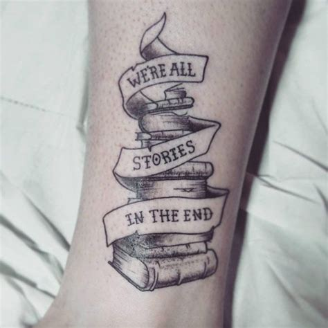 book tattoos pictures 25 best ideas about designs on