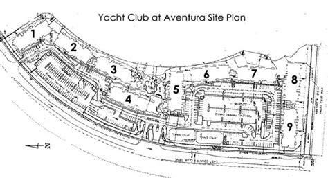 yc condo floor plans yacht club at aventura floorplans miami condo lifestyle
