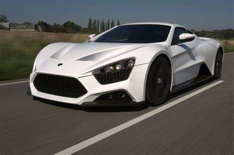 Best Car Wallpaper 2015 by Fastest Car In The World Wallpapers 2015 Wallpaper Cave