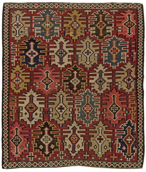 kilim rug vintage turkish kilim rug bb6268 by doris leslie blau