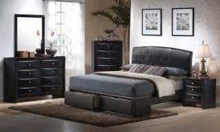 modern bed set image gallery modern bed comforters