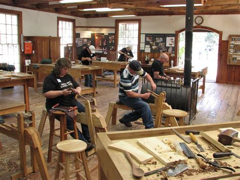 heritage school of woodworking a spoon carving class heritage school of woodworking