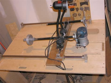 woodworking duplicator wood carving duplicator plans free pdf wood