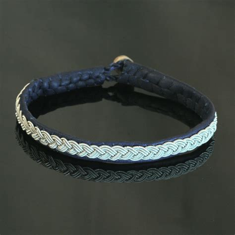 jewelry classes mn saami bracelet class bracelets classes jewelry