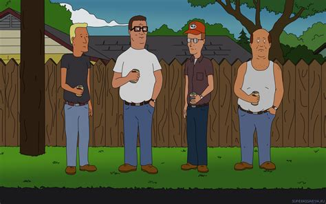 king of the hill king of the hill images wallpaper from russian funs hd
