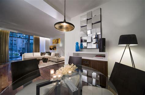 s apartment decorating ideas s apartment decorating ideas photos 2463
