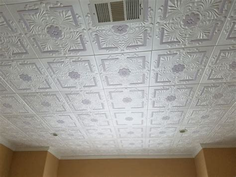 ceiling tiles 24x24 24x24 styrofoam ceiling tiles 28 images ceiling tile