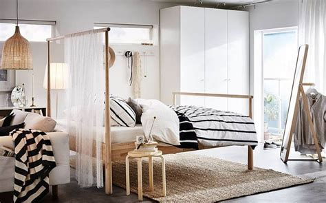 gjora bed ideas ikea gjora bed house bedrooms bed