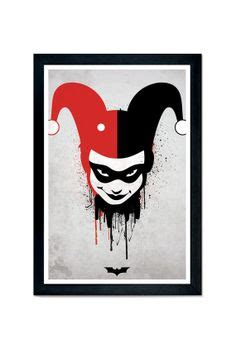 harley quinn spray paint 1000 images about harley quinn on