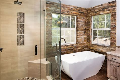 bathroom ideas remodel bathroom astounding bathroom remodel pictures small
