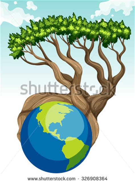theme save earth save the trees stock photos images pictures