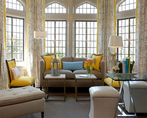 Livingroom Themes the most comfortable and attractive living room themes