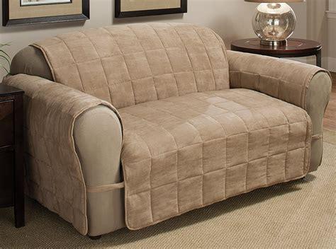 pet cover for sofa ultimate furniture protector pet slip cover sofa