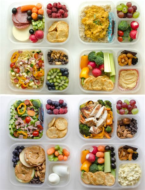 work food ideas 8 lunch box ideas for adults bless this mess