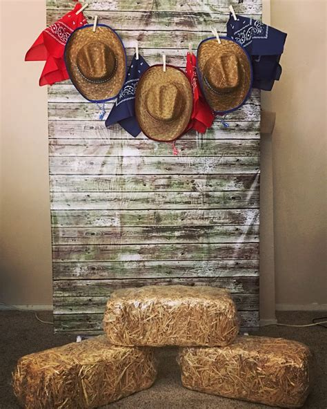 western decorations 1000 ideas about western decorations on