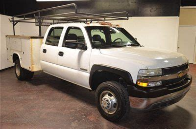 how things work cars 2001 chevrolet silverado 3500 windshield wipe control sell used 2001 chevrolet silverado 3500 gas work truck in raleigh north carolina united states