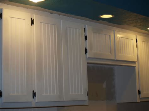bead board cabinets white beadboard kitchen cabinets pictures roselawnlutheran