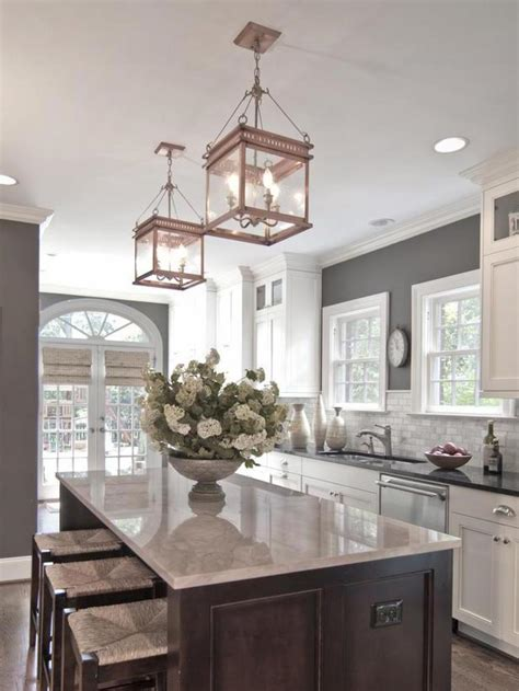 style kitchen lighting pendant lighting ideas best lantern style pendant lights